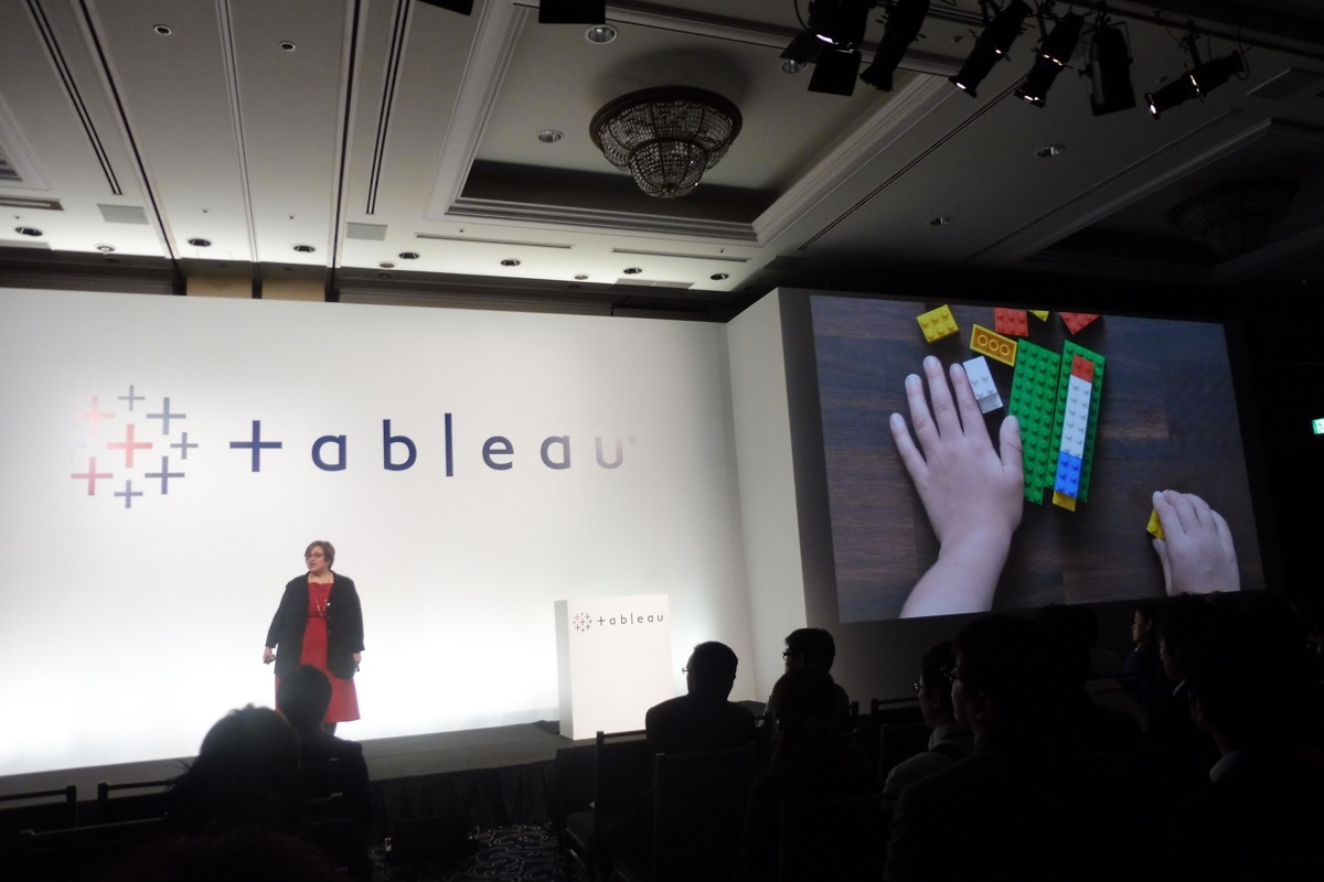 tableau-conference-2017-report-keynote-01_05