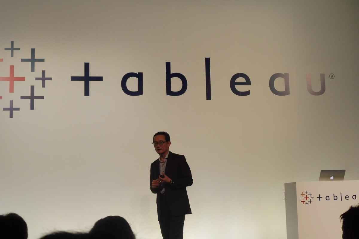 tableau-conference-2017-report-keynote-02_02