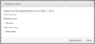 スクリーンショット 2017-05-14 16.37.30