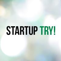 400x400_Startup