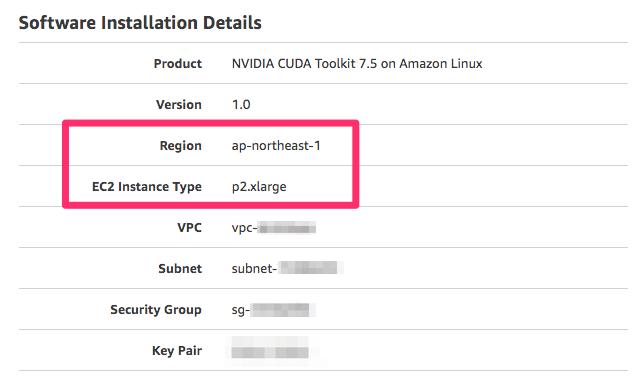 AWS_Marketplace__NVIDIA_CUDA_Toolkit_7_5_on_Amazon_Linux 2