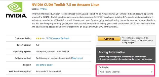 AWS_Marketplace__NVIDIA_CUDA_Toolkit_7_5_on_Amazon_Linux