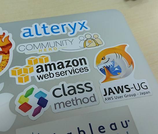 alteryx_sticker_02