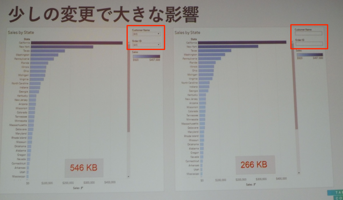 data17-tableau-server-view-performance-improvement_04