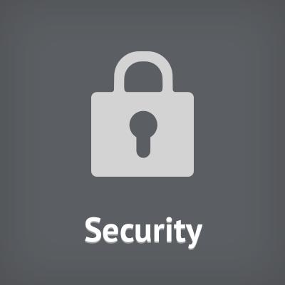 eyecatch_security
