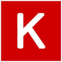 keras-logo-small