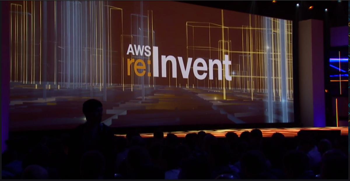 reinvent2015