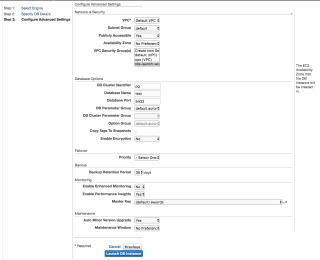 step3-configure-advanced-settings