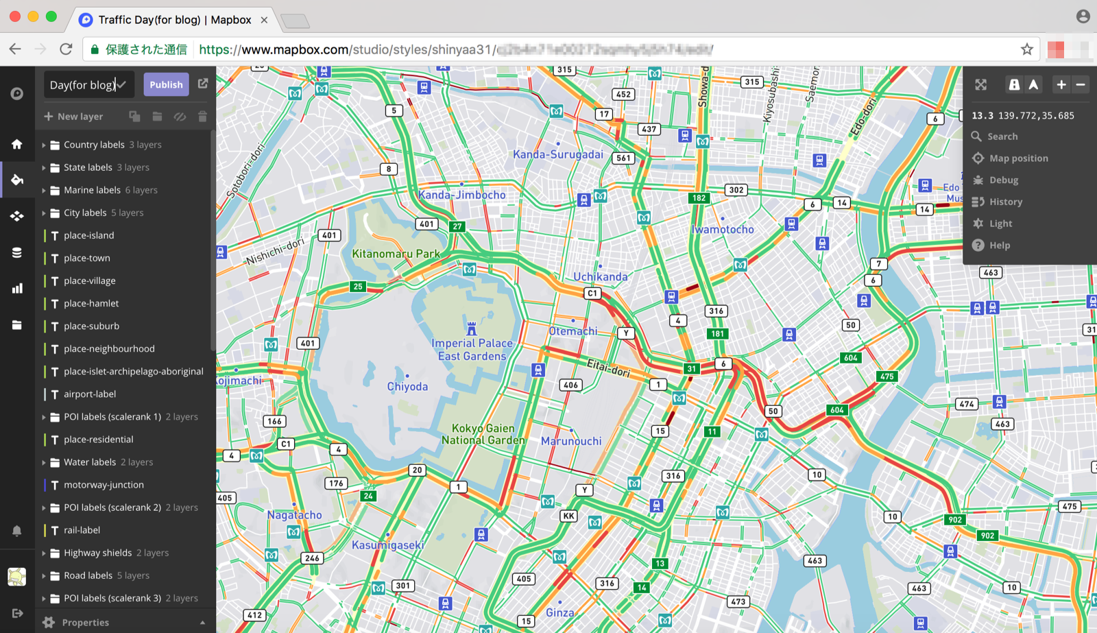 tableau-mapbox-traffic-map-is-available_03