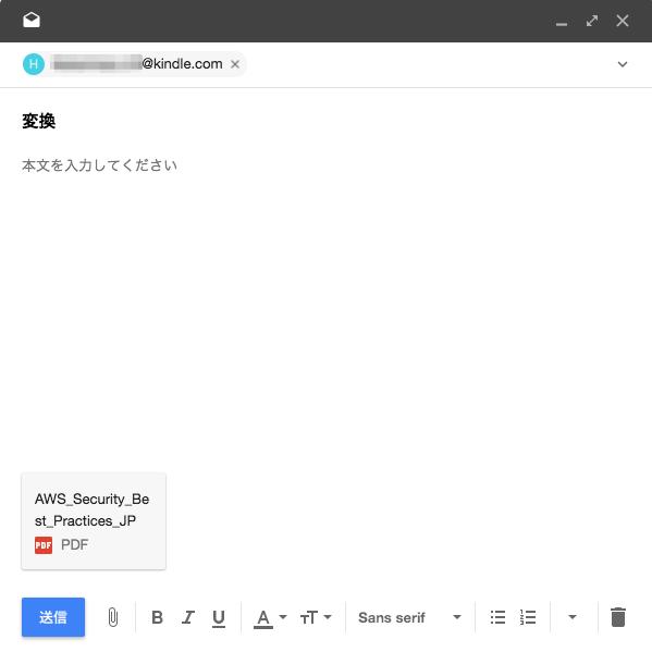 Inbox_gmail_com