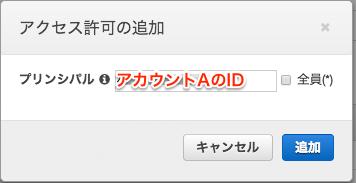CloudWatch_Management_Console_3