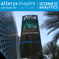 alteryx-inspire-2017-customize-logo_01