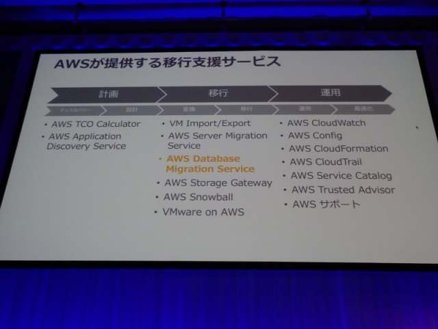 aws-summit-2017-tokyo-report-guide-from-oracle-to-aurora-and-redshift-05