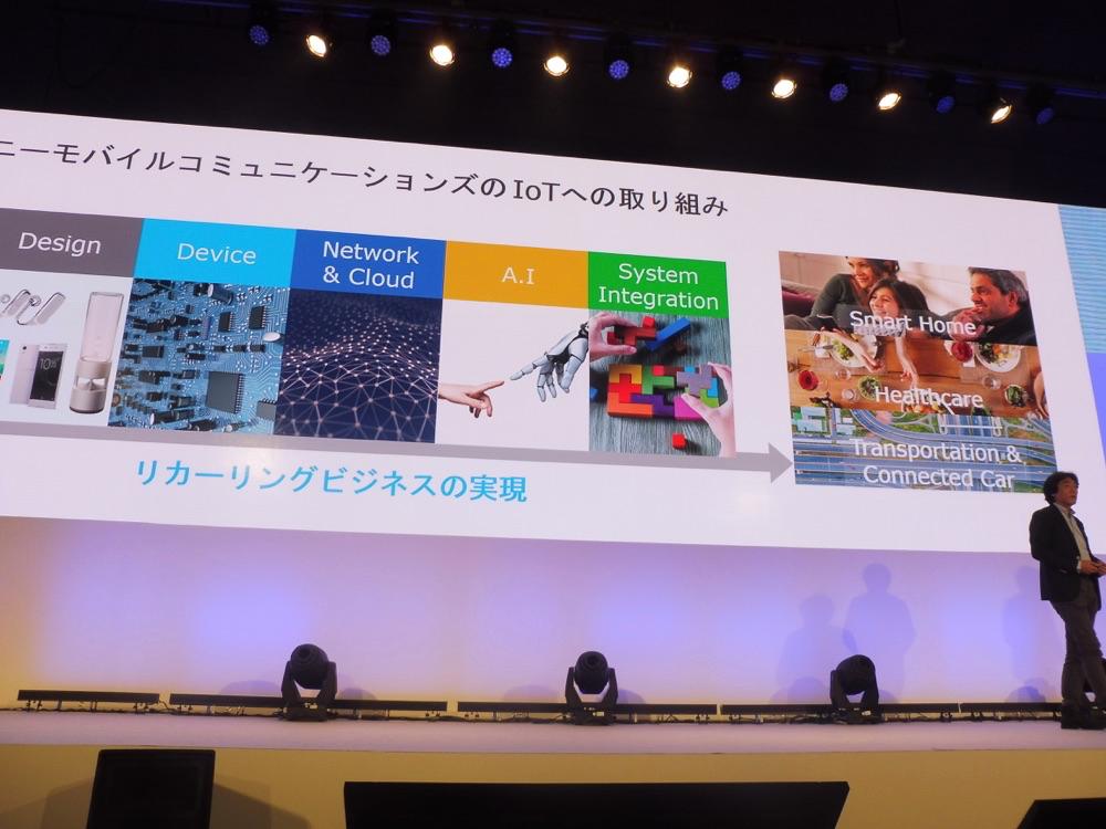 aws-summit-tokyo-2017-day3-keynote_sonymobile_03