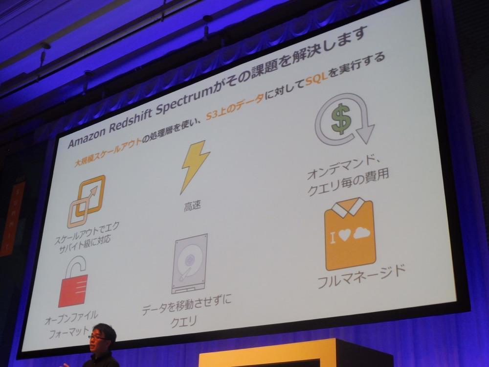 aws-summit-tokyo-2017-redshift-ecosystem_05