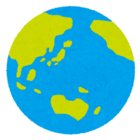 chikyuu-logo