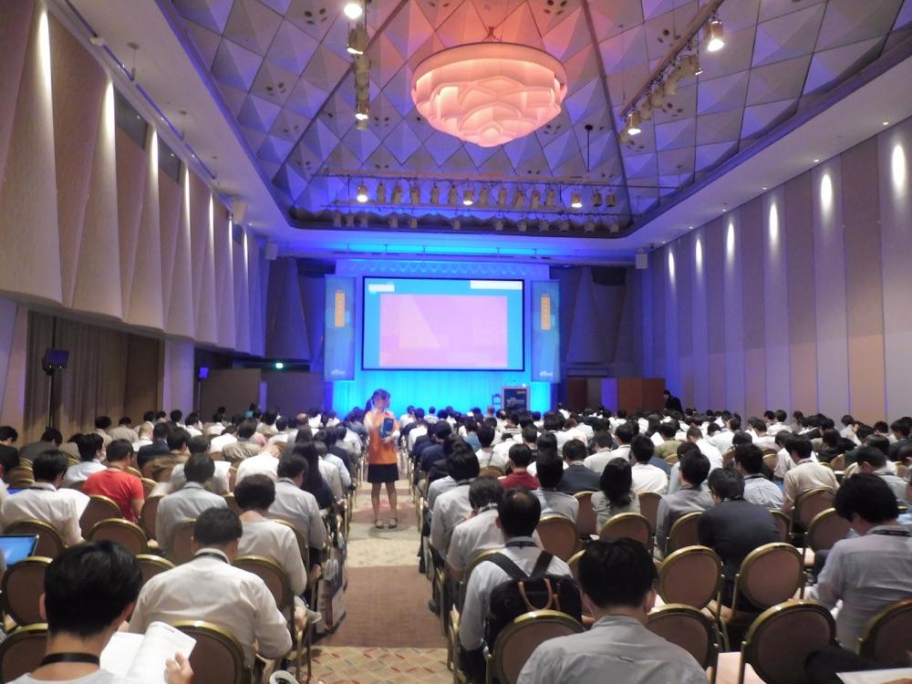 cm-session-on-aws-summit-tokyo-2017_02