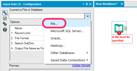 data-load-to-redshift-using-alteryx-13