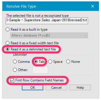 data-load-to-redshift-using-alteryx-15