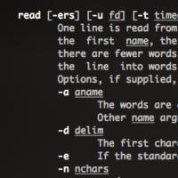 eye-catch_read-command