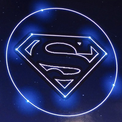 superpower-logo