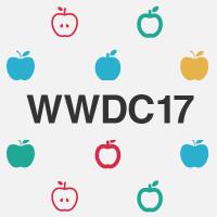 wwdc2017-banner-960x400