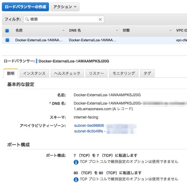 Docker_for_AWS_Setup9