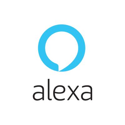 alexa-eyecatch