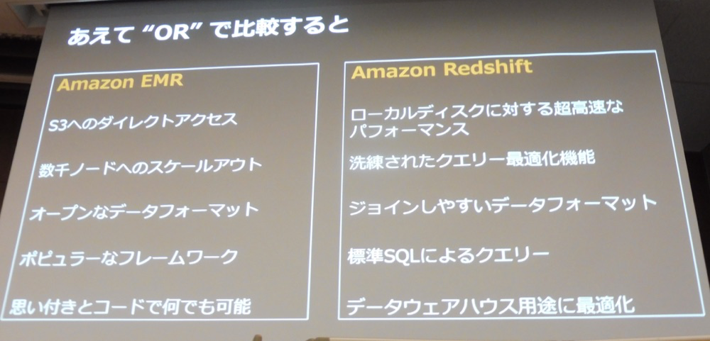 aws-solution-days-2017-redshift-spectrum_03