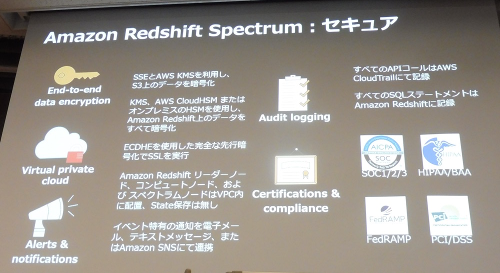 aws-solution-days-2017-redshift-spectrum_08