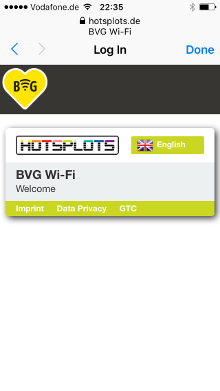 bvg-wifi-finish