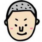 cm-kiyota-takashi