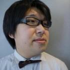 cm-sasaki-kazuhiro