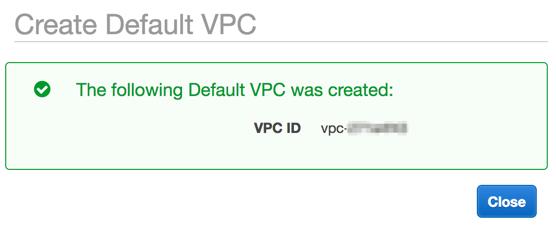 create-defaultvpc05