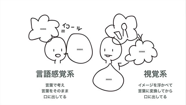 designfault4