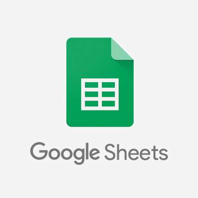 eyecatch-google-sheets