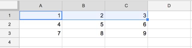gss-22-sheet-result