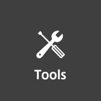 tool-200x200