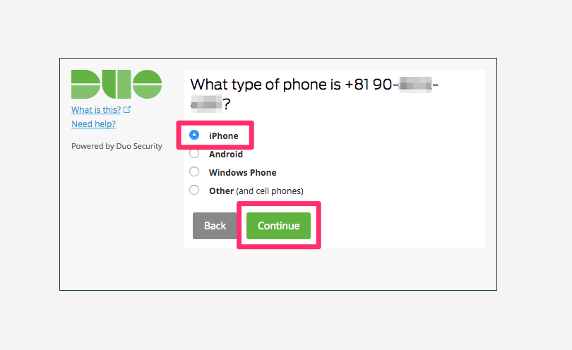 23-2-ssologin-phone-type