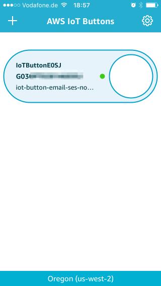 dev_12_iot_buttons_list