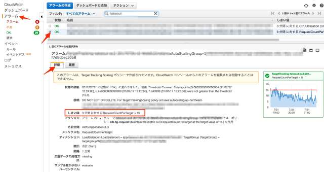 ec2-auto-scaling-target-tracking-policies-06