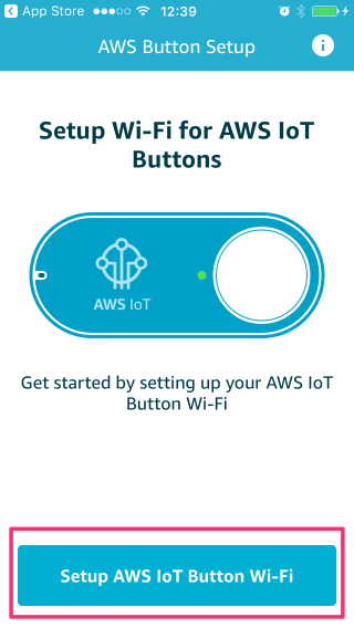 iot-button-01-init