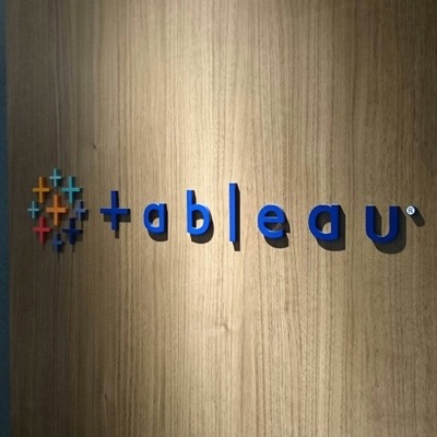 tableau-seminar-20170810_logo