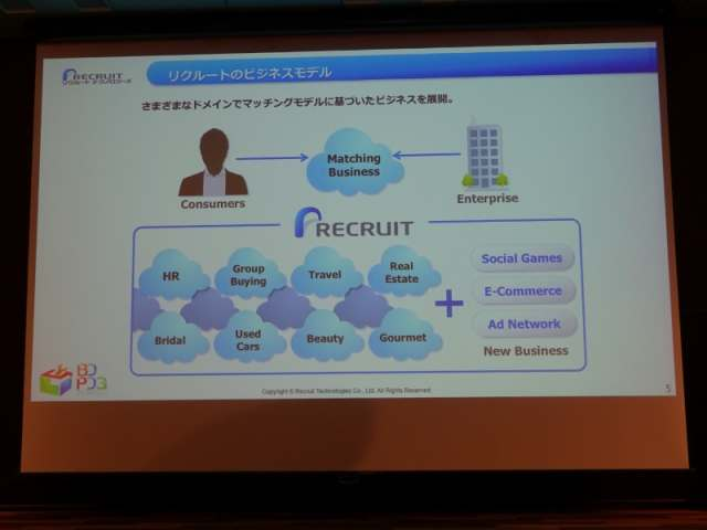 tech-play-conf-2017-large-scale-web-services-019
