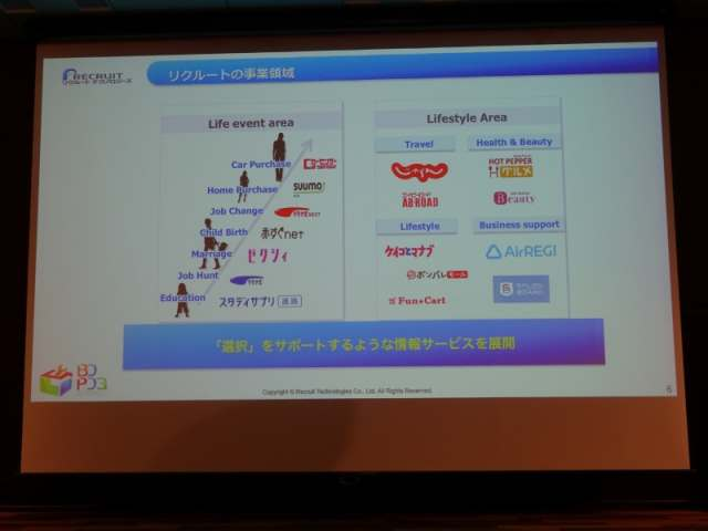tech-play-conf-2017-large-scale-web-services-020