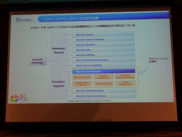 tech-play-conf-2017-large-scale-web-services-021