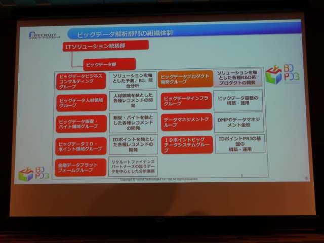 tech-play-conf-2017-large-scale-web-services-022