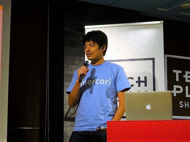 tech-play-conf-2017-large-scale-web-services-027