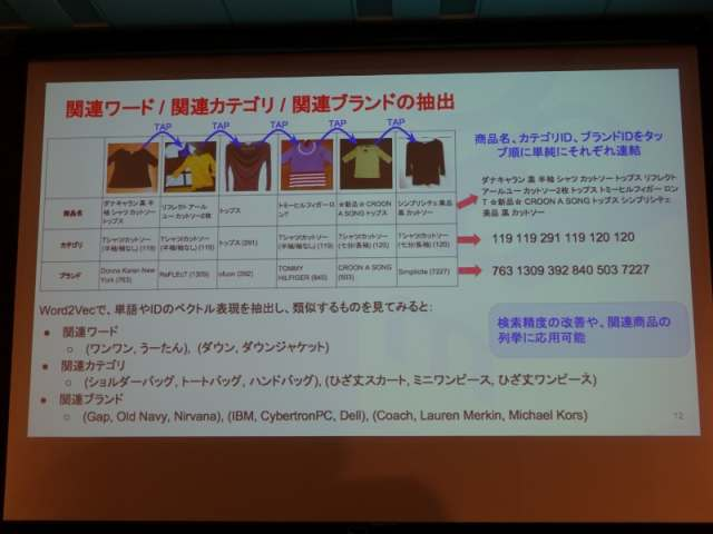 tech-play-conf-2017-large-scale-web-services-033