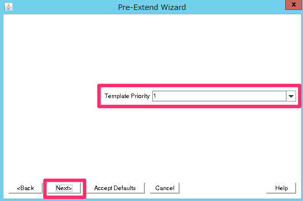 100-template-priority